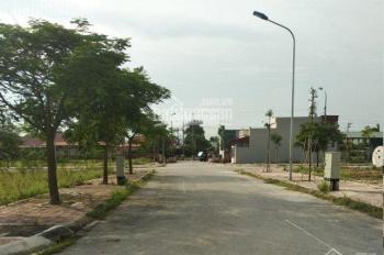 Đất nền TP Chí Linh - Hải Dương giá chủ đầu tư chỉ 6tr/m2, 0962937097