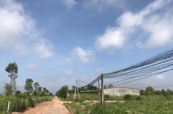 Chính chủ kẹt tiền KD cần bán đất vành đai Becamex Bình Phước giá tốt