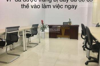 12/11/2019 VP CHO THUÊ Q7, PHÚ MỸ HƯNG 10 - 500M2, giá chỉ từ 2 triệu, 0903325923