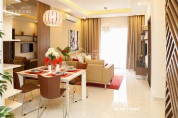 Chính chủ cần bán gấp căn hộ Glory (2PN 2WC) giá chỉ 47tr/m2 ngay Vincom Nguyễn Xí. LH: 0909596536