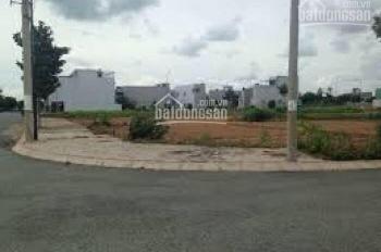 Bán đất MT Lái Thiêu 45, Lái Thiêu Thuận An Bình Dương giá 15 triệu/m2, 1tỷ125/75m2. 0972039091