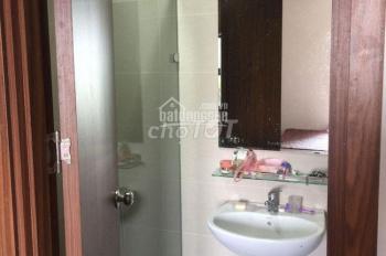 Bán căn hộ 85m2 HH2A Dương Nội sổ đỏ chính chủ có sẵn nội thất về ở 3 phòng ngủ LH 0961.962.699