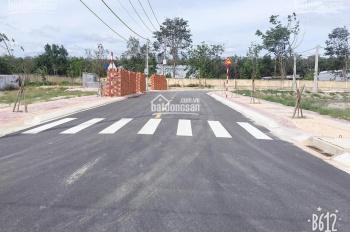 300m2/600trieu Đất thổ cư xã Minh Hưng cần bán gấp giá rẻ ,SHR  chính chủ lh 0901302023