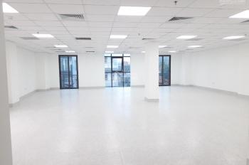 Chính chủ cho thuê MB showroom, văn phòng mới 100% tại Lê Trọng Tấn, Thanh Xuân. LH: 0988 5454 88
