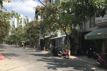 Bán nhà mặt tiền đường Lò Siêu, P12, Quận 11, 4.2m x 16m, nhà nở hậu, giá rẻ: 9.8 tỷ TL