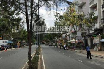Cần chuyển nhượng nhanh cặp đất 10x20m ngay đường Số 5, khu Trung Sơn gần bệnh viện QT Nam Sài Gòn