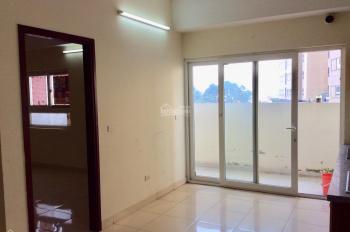 Chính chủ cho thuê căn hộ CC Nam Đô 609 Trương Định, 105m2- LH : 0912008058