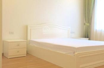 Cho thuê chung cư Trung Hòa Nhân Chính, 105m2, 2PN, đồ full giá rẻ 12 tr/tháng - LH: 0845.668.222