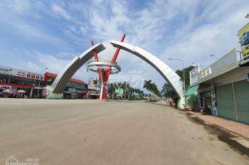 250triu/500trieu Đất sau kcn Minh Hưng-Hàn Quốc đường nhựa 28m sổ sẵn lh 0901302023