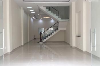 Chính chủ cho thuê nhà nguyên căn trong khu Cityland Center Hills, LH: 0907077565