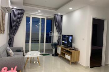 Chuyên cho thuê căn hộ Sài Gòn Mia 65m2- 12tr/th,75m2-12,5tr/th tặng 1 năm Phí QL.LH 0902 303 800