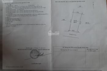 Cần bán mảnh đất gần trường Sĩ quan Lục quân, xã Cổ Đông, Sơn Tây, TP Hà Nội