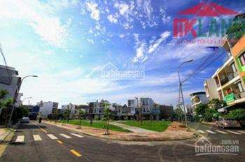Tổng hợp một số lô giá dưới 3 tỷ, khu đô thị Hà Quang 2