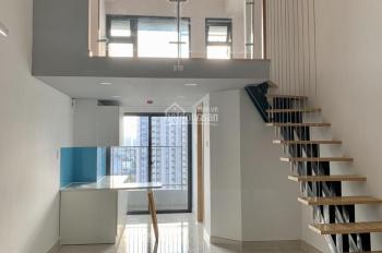Cho thuê căn hộ La Astoria, Quận 2, giá 7tr/tháng - 12tr/tháng. LH 0903824249