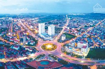 Những lý do cần đọc khi lựa chọn CC TP Bắc Ninh. Chỉ cần 650tr quý khách đã sở hữu thành công CH