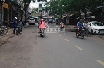 Bán nhà đường Số 6 KDC Tên Lửa, Bình Tân, 6 x 21m, 4 tấm, giá 16.8 tỷ, LH 0902703447