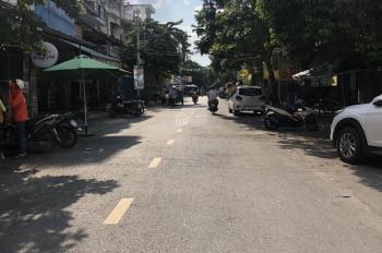 Bán gấp nhà 2 mặt tiền đường Nguyễn Văn Dung Gò vấp. Diện tích:5x4m,Gía:13 tỷ.1 trệt 1 lửng 1 lầu.