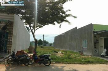 250m2/550trieu Bán đất Lai Hưng sau KCN Bàu Bàng  Thổ Cư  triệu có Sổ Hồng sẵn lh 0901302023