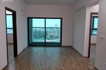 Chính chủ bán căn góc 3 phòng ngủ 86,3 m2, cạnh Ngoại Giao Đoàn giá 2,1 tỷ, nhận nhà ngay