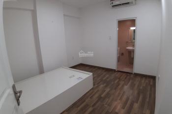 Cho thuê phòng căn hộ Citizen - 25m2 - 4,5tr/tháng, LH 0904787870
