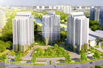 Cần bán gấp 58m2 tầng 9 chung cư The Link Ciputra Hà Nội, trước tết giá rẻ ở ngay cho người mua