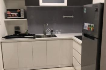 Cho thuê căn hộ Sunrise City View 1PN, 1WC đầy đủ nội thất 12 triệu/tháng - 0909220855