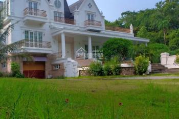 Bán khuôn viên hoàn thiện cực đẹp tại Lương Sơn, Hòa Bình, giá hợp lý, LH 0965368616