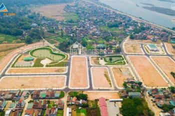 Bán đất nền Tăng Long Quảng Ngãi, đã có sổ