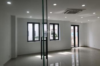 Cho thuê văn phòng trong khu Cityland Center Hills, LH: 090707756