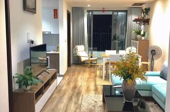 Cho thuê căn hộ chung cư Northern Diamond Long Biên, 3 phòng ngủ, full đồ, phí rẻ nhất: 0829911592