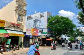 Chính chủ cần bán nhà mặt tiền đường Tân Quý, Q. Tân Phú ngang 5m dài 33m. Giá 16.2 tỷ TL