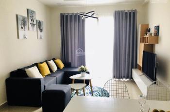 Cho thuê CH The Sun Avenue, 96m2 3PN, đầy đủ nội thất, lầu cao, view thoáng mát, giá chỉ 15.5tr/th