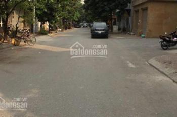 Bán homestay phố Phùng Hưng, Tân Triều, Hà Nội