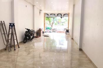 Cho thuê cửa hàng MP Khâm Thiên DT 85m2 , MT 4m , thông sàn , giá 26 triệu cho KD mọi mô hình.
