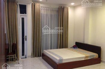 Tôi cần bán chung cư mini phố Triều Khúc, DT 50m2, 6 tầng 11p khép kín, thu nhập 30tr/tháng, 3,9 tỷ