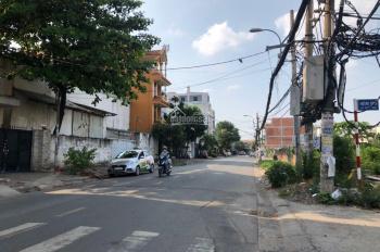 Bán lô đất 5x20m MT Nguyễn Hữu Tiến, UBND P.Tây Thạnh, Q.Tân Phú, giá 2.3 tỷ/nền. LH 0933125290