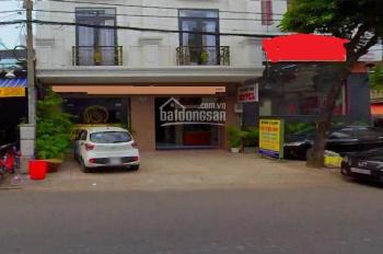 Nhà mặt tiền cho thuê khu kinh doanh đắc địa đường Trương Vĩnh Ký, phường Tân Thành, quận Tân Phú