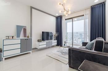 Bán căn hộ chung cư Sunrise City View Novaland. LH: 0908080229