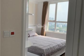 Cần cho thuê căn hộ Sài Gòn Mia  - 2PN  - nội thất đầy đủ - giá cho thuê: 13r/th