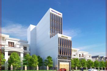 Cần bán nhà mặt tiền đường Hồng Bàng, DT: 5x34m CN: 175m2 hẻm sau 4m, giá chỉ 32 tỷ, 0941.969.039