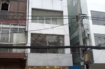 Cho thuê Nhà 148B Hai Bà Trưng, trung tâm Quận 1  liên hệ: 0932004428 Anh Khang (MTG)