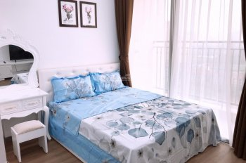 Chính chủ bán căn hộ chung cư 183 Hoàng Văn Thái