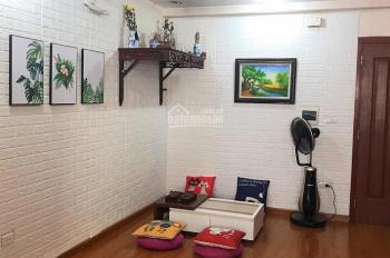 Chủ nhà tha thiết gửi bán căn hộ 68m2, 2 phòng ngủ, full nội thất tại Xa La, Hà Đông