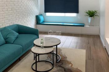 Cần cho thuê căn hộ chung cư 15-17 Ngọc Khánh, Giảng Võ nội thất cao cấp