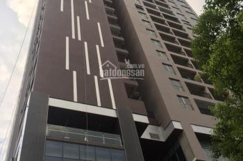 Trực tiếp chủ đầu tư - căn hộ đã bàn giao vị trí trung tâm Trung Hòa Nhân Chính, 85m2 giá 2,8 tỷ