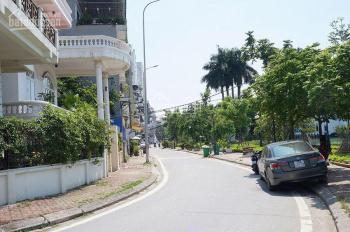 Chính chủ bán nhà đất MP Tây Hồ, P. Quảng An, DT 206m2, MT 7m, giá 59 tỷ 800tr. LH 0963906328