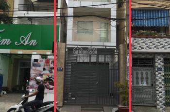 Bán nhà phố mặt tiền đường Ngô Quyền (Lê Văn Việt) nở hậu, Hiệp Phú, Quận 9, gần Vincom Q9