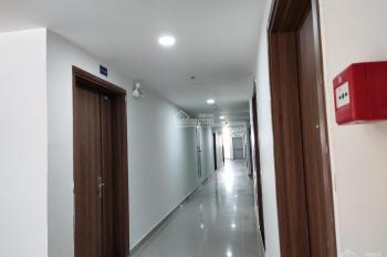 Cho thuê 1 phòng căn hộ Orchid Park, cách cầu Phú Xuân 3km, giá 3 triệu/tháng, LH 0906.699.758