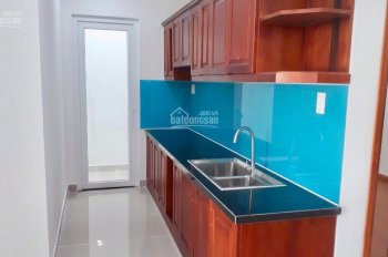 Bán gấp căn 2PN giá 1,5 tỷ, nội thất đầy đủ, nhận nhà ở ngay, lãi suất 8.1%, LH: 0932.150.589