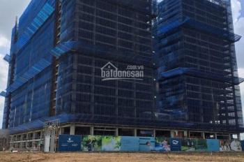 Nhận nhà đón tết căn hộ Q7 Boulevard giá 2,2 tỷ/căn 2 PN chiết khấu 2%-18%, LH: 0902481155